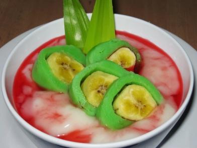Makanan Khas Sulawesi Kuliner Indonesia